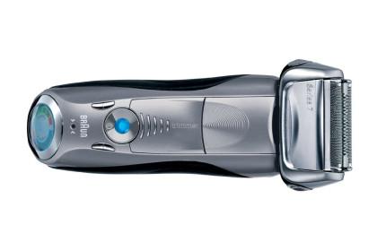 Braun Series 7 799cc Elektrorasierer
