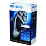Verpackung des Philips PT860