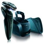 Philips RQ1250 Ausstattung