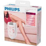 Philips HP6420 Verpackung