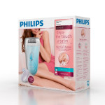 Philips HP6522 Verpackung