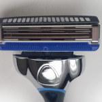 Wilkinson Sword Hydro 3 Klinge