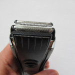 Braun Series 3 3090cc Trimmer