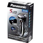 Panasonic ES-LV65 Verpackung