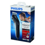 Philips QC5115 Verpackung