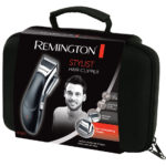 Remington HC363C Tasche