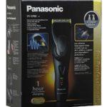 Panasonic ER-GP80 Verpackung