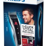Philips HC7460 Verpackung