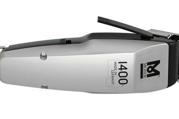Moser 1400 Haarschneider