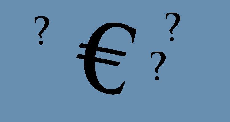 Ratgeber Kostenvergleich Rasur