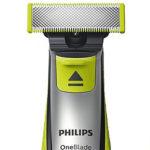Philips OneBlade QP2530 Klingenkopf