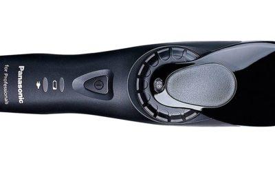 Panasonic ER-DGP82 Haarschneider